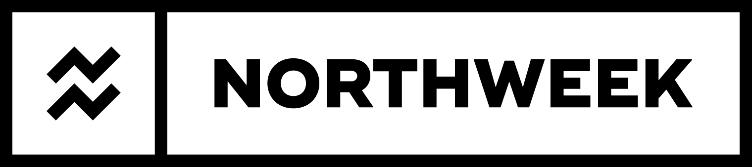 Northweek